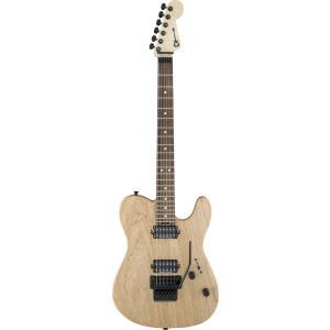 Charvel/シャーベル SAN DIMAS STYLE 2 HH FR ASH エレクトリックギター|gandgmusichotline