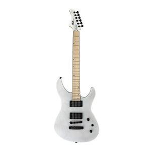 FUJIGEN/フジゲン JMY-ASH-M TWF エレキギター Transparent White Flat トランスペアレント ホワイト フラット|gandgmusichotline