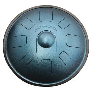 HAPI Drum/ハピドラム HAPI Drum Omni G Major(Gメジャー) / HAPI-OMNI-G1|gandgmusichotline