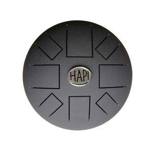 HAPI Drum/ハピドラム HAPI SLIM Drum HAPI-SLIM-C1 KEY:C Major|gandgmusichotline