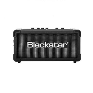 BLACKSTAR(ブラックスター) ID:Core Stereo 40 Head エレキギターアンプヘッド:Guitar Amp Head/ A 2 x 20W Super Wide Stereo Head|gandgmusichotline