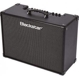 BLACKSTAR(ブラックスター) ID:Core Stereo 100 エレキギターアンプ:Guitar Amp/ 100W Super Wide Stereo Combo|gandgmusichotline