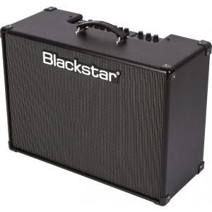 BLACKSTAR(ブラックスター) ID:Core Stereo 150 エレキギターアンプ:Guitar Amp/ 150W Super Wide Stereo Combo|gandgmusichotline