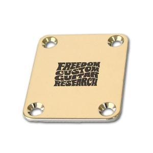 Freedom SP-JP-02の商品一覧 通販 - Yahoo!ショッピング