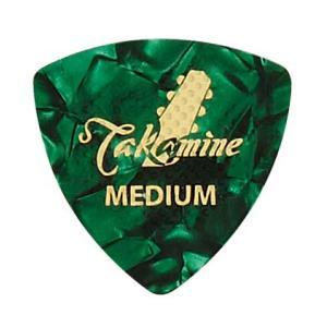 TAKAMINE セルロイド P1G MEDIUM 10枚セット タカミネ|gandgmusichotline