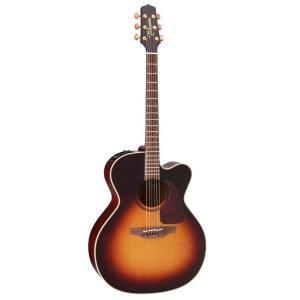 TAKAMINE/タカミネ TDP051C SAS レギュラーモデル TDP-051C エレクトリックアコースティックギター/エレアコ|gandgmusichotline