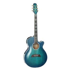 TAKAMINE/タカミネ TDP181AC SBB レギュラーモデル TDP-181AC エレクトリックアコースティックギター/エレアコ|gandgmusichotline