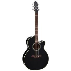 TAKAMINE/タカミネ TDP561C BL レギュラーモデル TDP-561C エレクトリックアコースティックギター/エレアコ|gandgmusichotline
