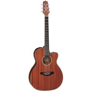TAKAMINE/タカミネ DMP771MC-DC NS レギュラーモデル DMP-771MC-DC エレクトリックアコースティックギター/エレアコ|gandgmusichotline