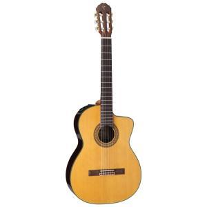 TAKAMINE/タカミネ TC132SC レギュラーモデル TC-132SC エレクトリックアコースティックギター/エレアコ|gandgmusichotline