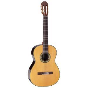 TAKAMINE/タカミネ No.32C レギュラーモデル No.32-C エレクトリックアコースティックギター/エレアコ|gandgmusichotline