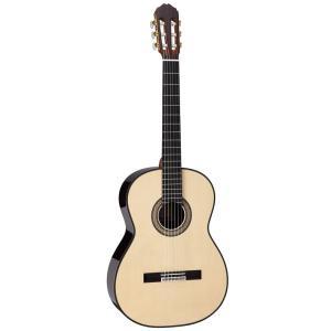 TAKAMINE/タカミネ No.37E レギュラーモデル No.37-E エレクトリックアコースティックギター/エレアコ|gandgmusichotline