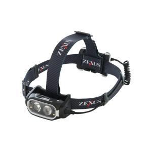 冨士灯器 ZEXUS LED LIGHT ZX-R700(充電タイプ) gaobabushop