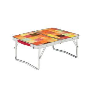 コールマン(Coleman) ナチュラルモザイク ミニテーブルプラス