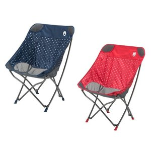 ハンモックに包み込まれるような座り心地でリラックスできるローチェア。  座面はメッシュ仕様。 背面に...