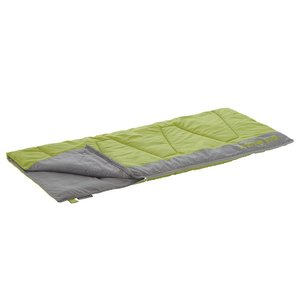 ロゴス(LOGOS) 丸洗い寝袋フィールダー・2|gaobabushop