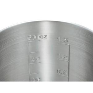 ソロストーブ(solo stove) ソロストーブ ポット1800|gaobabushop|03
