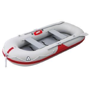 アキレス(ACHILLES) ゴムボート PV4-542(4人乗り)(お取り寄せ商品)|gaobabushop