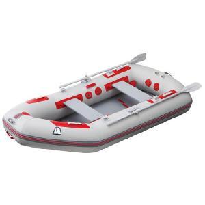 アキレス(ACHILLES) ゴムボート PV4-942MT(4人乗り)(お取り寄せ商品)|gaobabushop
