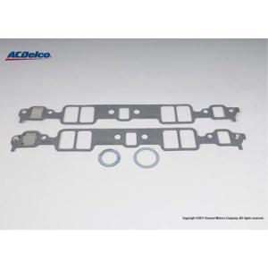 ACDelco(ACデルコ) インマニ ガスケット 12525810|garage-daiban