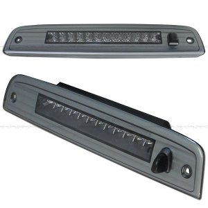 California Custom USA(カリフォルニアカスタム) LED ハイマウント ストップ ランプ C361|garage-daiban