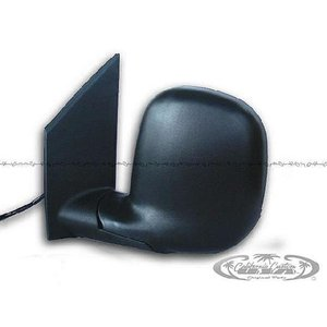 OEM 電動ドアミラー(ブラック) LH(左側) G0300802|garage-daiban