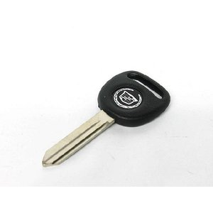 General Motors(ジェネラルモーターズ) ブランク キー,Cadillac 88937314|garage-daiban