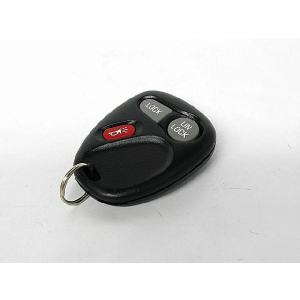 General Motors(ジェネラルモーターズ) キーレス リモコン 15732803|garage-daiban
