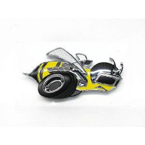 MOPAR(モパー) エンブレム,Super Bee,RH(右側) 68004236AA|garage-daiban