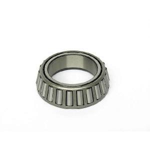 MOPAR(モパー) ホイール ベアリング フロント インナー 04567025AB|garage-daiban
