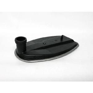 MOPAR(モパー) ATF フィルター 52108325AA garage-daiban