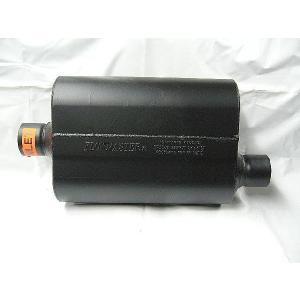 FLOWMASTER(フローマスター) マフラー Super 40 シリーズ 952547 garage-daiban