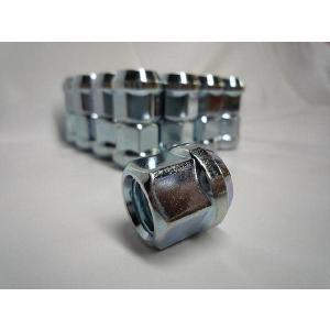 Gorilla Automotive Products(ゴリラオートモーティブ) ホイールナット 12x1.75 オープン 40068|garage-daiban