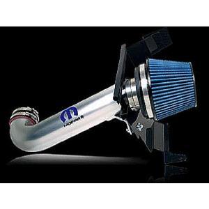 MOPAR コールドエアインテークキット 05-10y 300C マグナム チャージャー チャレンジャー V8 5.7L HEMI R/T garage-daiban