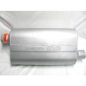 FLOWMASTER(フローマスター) マフラー Super 50 シリーズ 52558 garage-daiban
