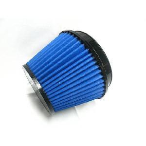 MOPAR(モパー) コールドエアインテークキット用 交換用 エアフィルター 300C マグナム チャージャー チャレンジャー V8 5.7L 6.1L HEMI R/T SRT8 garage-daiban