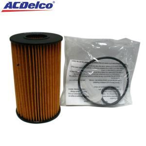 ACDelco(ACデルコ) オイル フィルター PF466G|garage-daiban