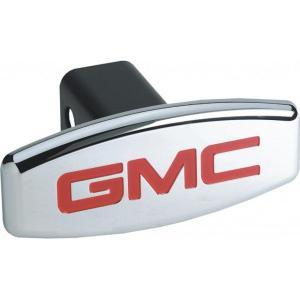 PILOT Automotive(パイロット) BULLY(ブリー) ヒッチカバー,GMC CR-004A|garage-daiban