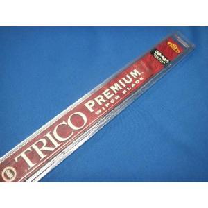TRICO(トリコ) Premium ワイパーブレード 38-120 garage-daiban