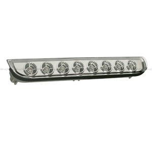 California Custom USA(カリフォルニアカスタム) LED ハイマウント ストップ ランプ c339|garage-daiban