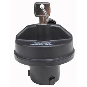 Stant ロッキング ガス キャップ 10502|garage-daiban