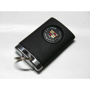 General Motors(ジェネラルモーターズ) キーレス トランスミッター 22756465|garage-daiban