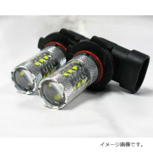 OEM LED バルブ H11, ホワイト G5400004|garage-daiban
