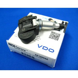 VDO TPMS センサー SE10004A|garage-daiban