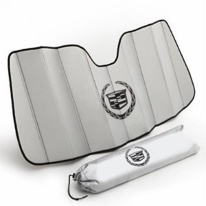 General Motors(ジェネラルモーターズ) サン シェード,キャデラック  23447620|garage-daiban