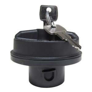 Stant 10522 キー付き 鍵付き ガスキャップ フューエルキャップ アストロ サファリ エクスプレス サバナ|garage-daiban