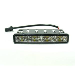 OEM LED バックランプ (ブラック) SJ299E-S|garage-daiban