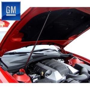 GM ボンネット ダンパー 9220359|garage-daiban