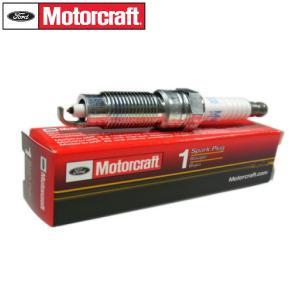 Motorcraft(モータークラフト) スパーク プラグ SP509|garage-daiban