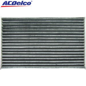 ACDelco(ACデルコ) キャビン エア フィルター CF1131C|garage-daiban